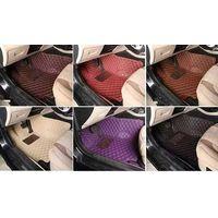 Four season customized car foot mat/car mat/car floor mat/3Dcar mat