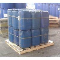 FEP Water dispersion, Fluorinated Ethylene-propylene Copolymer