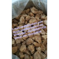 Legal Chemical eu Manufacturer Fine Chemicals facotry eutylones(whatsapp: +8618888871636) thumbnail image