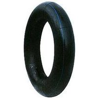 Inner Tube, Rubber and Butyl Tube