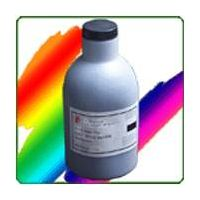laser ceramic color toner black color