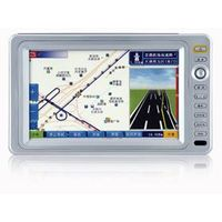 Car GPS,Nevigation,MP3,MP4,USB Flash Drive,GPS02