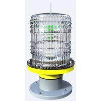 CM-HT12/CL Heliport Perimeter Light