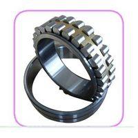 Cylindrical Roller Bearing Manufacturer thumbnail image