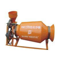 Oil press auxiliary equipment seeds roaster with gas/wood/electric