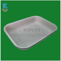 Wholesale Biodegradable Lima bean packaging