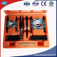 12PC Double Mechanical Bearing Separator Set thumbnail image