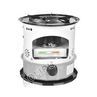 909 cooking stove