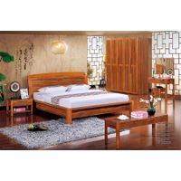 Luxurious Italian Classic style furniture