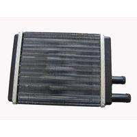 Auto heater core for AUSTIN