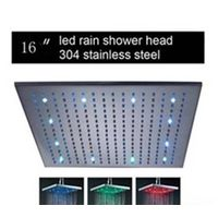 2014 super luxury rain spa shower head