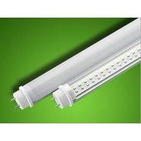 LED Light Tube thumbnail image