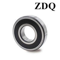 ZDQ 6306Zz 2RS, Z1V1, Z2V2, Z3V3. Low price deep groove ball bearing thumbnail image