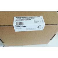 Siemens 6AV6545-0BB15-2AX0 6AV6 545-0BB15-2AX0 SIMATIC TP170B Touch Panel 6
