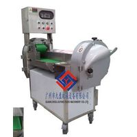 leafy vegetable cutter,industrial vegetable cutter,commercial vegetable cutting machine,fruit and ve