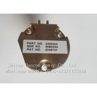 nt855 actuator Genset Engine Governor Actuator 24V 3408324