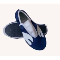 Gymnastic Shoes