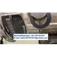 Perkins Fuel Injection Pump 399-3526/3993526,Caterpillar PUMP AS-FUEL INJECTION thumbnail image