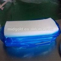 High quality silicone rubber compound
