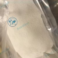 99% Purity Oral Anastrozole (Arimidex) Powder thumbnail image