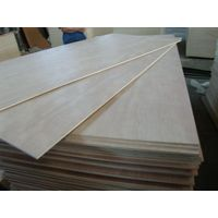 China Supplier Best Price pine plywood