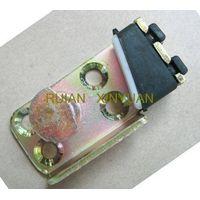 lock latch  6017200031 , 6017200131