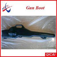 atv parts,gun boot