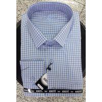 Men Shirt Classic thumbnail image