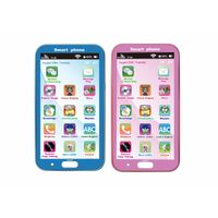 Popular Smart Phone Toy for Kids SP-001
