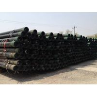 X60 steel pipe, X65 line pipe thumbnail image