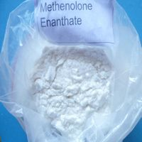 Offer Methenolone Enanthate keity(at)health222chem.com thumbnail image