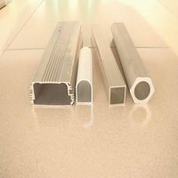 magnesium alloy pipe in competitive price