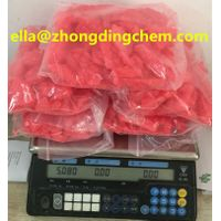 Pink color bk-edbp high quality research chemicals BKEDBP BK-EDBP bkebdp MDMA ella