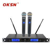 professional wireless microphone portable speaker microphone for wholesales