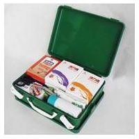 ANSI-First Aid Kit thumbnail image