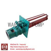 molten salt pump GY65-200