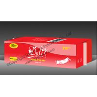 Maternity pad - RB5514(sanitary pads,feminine napkin,lady napkin,female napkin,sanitary towel)