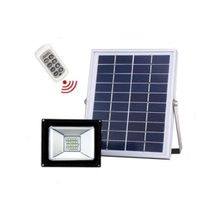 Solar Garden Light,Led Flood Light Solar,10W to 60W for option