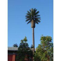 Bionics Palm Tree GSM Tower