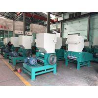 Waste Plastic Products Crushing Machine Shredder recycling crusher thumbnail image