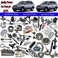 Auto Parts for Toyota RAV4