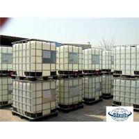 Poly propylene glycol (PPG) thumbnail image