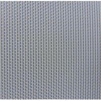 polyester linear screen(plain weave mesh screen)