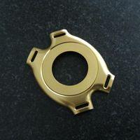 Precision Metal Case Machining Services thumbnail image