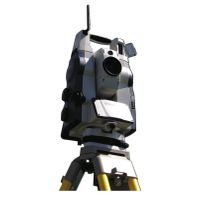 Sokkia X Series SRX Robotic Total Station thumbnail image