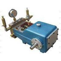 triplex plunger pump,water pump