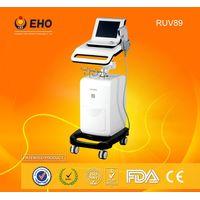 New Product 2015 !! HIFU High Intensity Skin Lifting Beauty System RUV89 thumbnail image