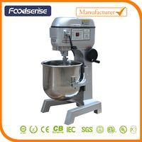 30L/ Food mixer