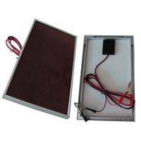 A-Si Thin Film Solar Panels thumbnail image
