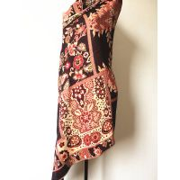 New fashion scarf thumbnail image